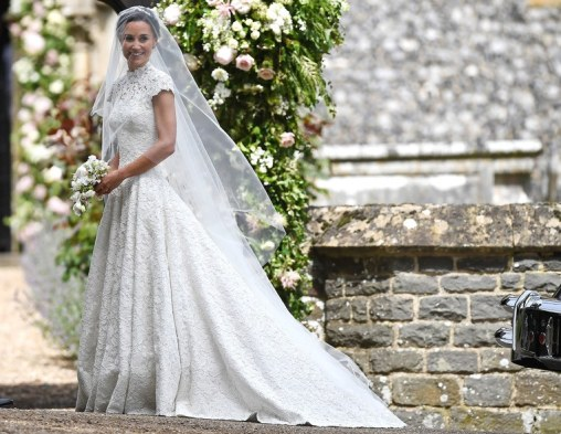 pippa-middleton-wedding-day-ss01
