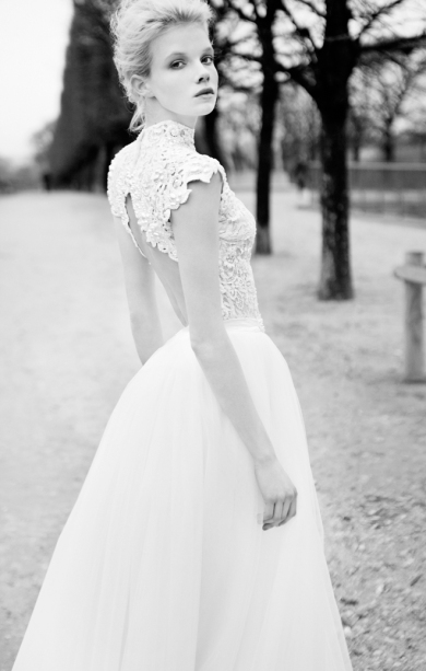 wedding-dresses-berta-bridal-2013-b