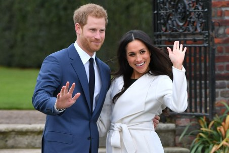 t-prince-harry-meghan-markle-engagement-ss